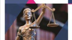 Hukukun Temel Kavramları Ders Kitabı