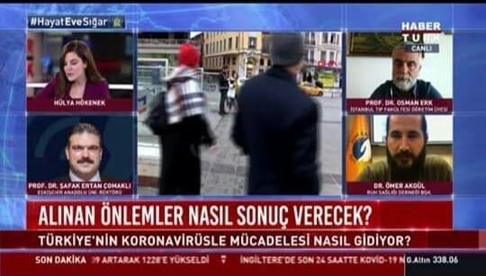 Anadolu aof sınavları ertelendi mi