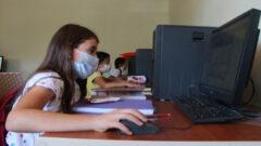 İnternet Erişimi Olmayan Öğrenciler İçin Arasınav Duyurusu (2020)