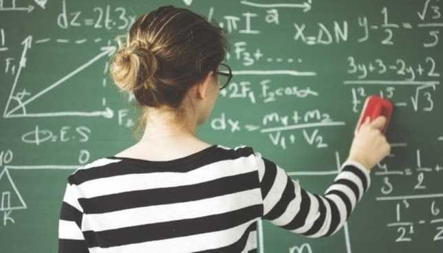 Pedagojik Formasyon MEB'de Hala Belirsiz