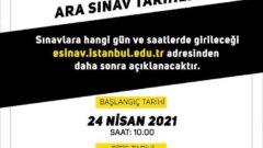 Cumhuriyet Dönemi Türk Nesri – Ünite 1 Ders Notu