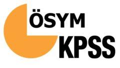 2021 KPSS Sonuçları Ne Zaman Açıklanacak?