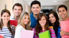 Bursluluk Sınavı Sonuçları Açıklandı
