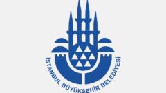 İstanbul Büyükşehir Belediyesi İBB Eğitmen Alıyor