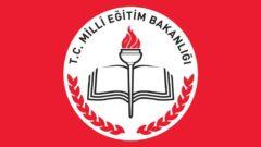 Milli Eğitim Bakanlığı 6132 Personel Alımı Yapıyor