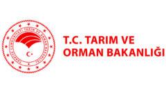 Tarım ve Orman Bakanlığı 118 İşçi Alıyor
