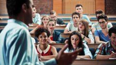 Açıköğretim Mezunu Öğretim Görevlisi Olabilir mi?