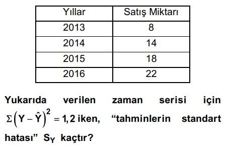 istatistik 2